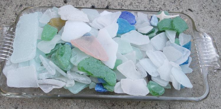 Seaglass1