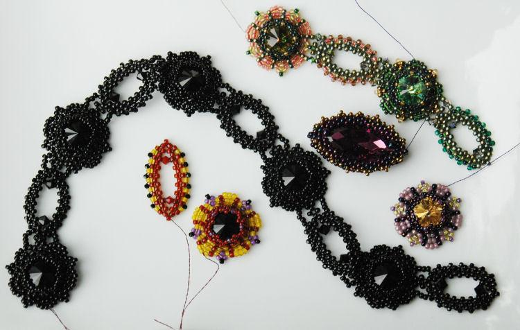 Beadsamples1