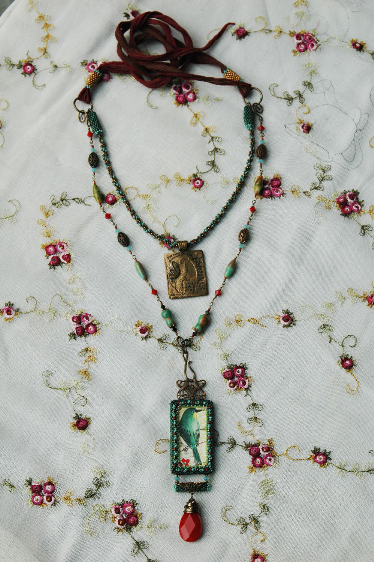 Pfnecklace1