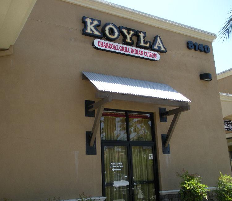 Koyla1