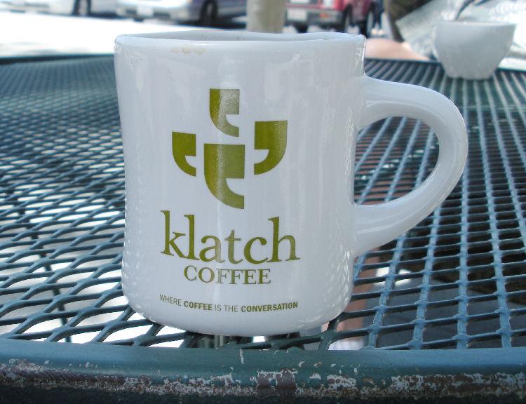 Klatch3