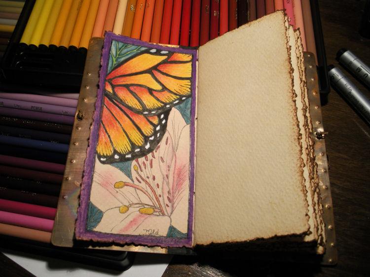 Littlebook1