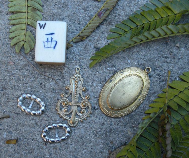 Treasures1