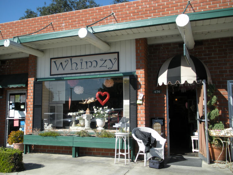 Whimzy1