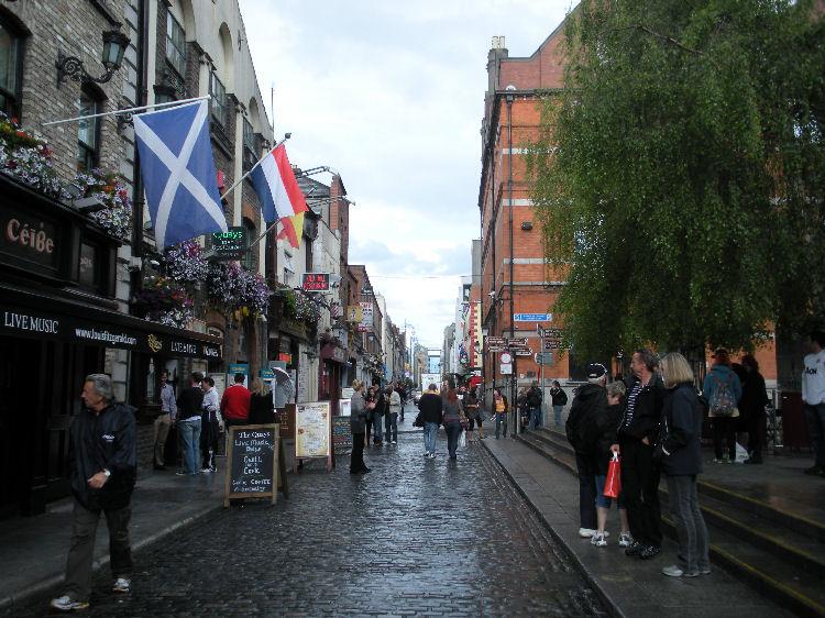 Dublin7