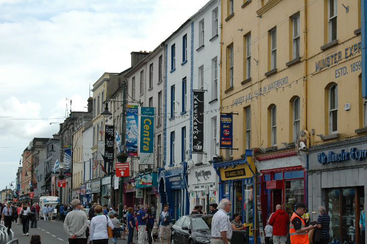 Waterford3