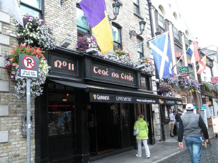 Dublin11